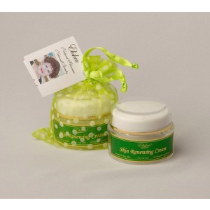 Skin Renewing Cream